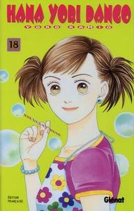 Yoko Kamio - Hana Yori Dango Tome 18 : .