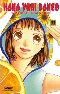 Yoko Kamio - Hana Yori Dango Tome 33 : .
