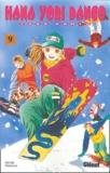 Yoko Kamio - Hana Yori Dango Tome 9 : .