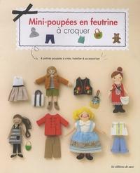 Mini-poupées en feutrine à croquer.pdf
