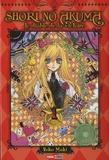Yoko Maki - Shori no Akuma Tome 1 : .