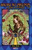 Yoko Maki - Shori no Akuma Tome 2 : .