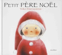 Yoko Maruyama - Petit père Noël.
