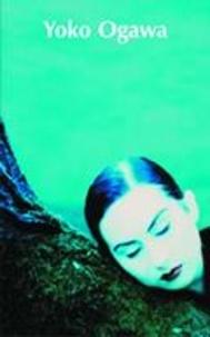 Yoko Ogawa - Yoko Ogawa Coffret en 3 volumes : Hôtel Iris ; L'annulaire ; Le réfectoire un soir et une piscine sous la pluie.