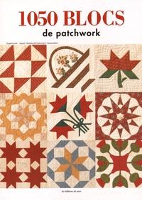 1050 blocs de patchwork.pdf
