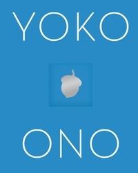 Yoko Ono - Acorn.