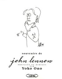 Souvenirs de John Lennon.pdf
