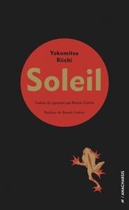 Soleil.pdf