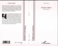 Yoland Simon - Chute libre.