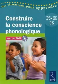 Construire la conscience phonologique Petite, Moyenne et Grande Sections.pdf