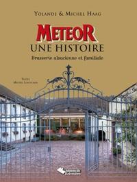 Meteor une histoire - Brasserie alsacienne et familiale.pdf