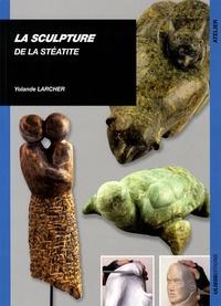 La sculpture de la stéatite.pdf