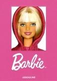 Yona Zeldis Mcdonough - Barbie.