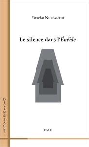 Yoneko Nurtantio - Le silence dans l'Enéide.