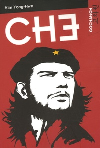 Yong-Hwe Kim - Che Tome 1 : .