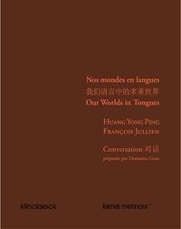 Histoiresdenlire.be Entre les langues Image