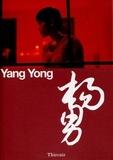 Yong Yang - Yang Yong - Photographies.