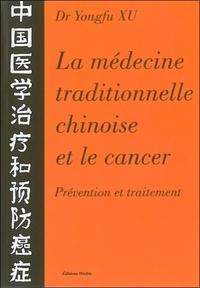 Ucareoutplacement.be La médecine traditionnelle chinoise et le cancer. Prévention et traitement Image