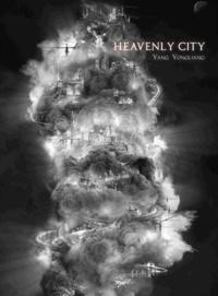 Yongliang Yang - Heavenly City.