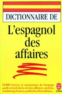 Yono Bernard et Guillaume de La Rocque - .
