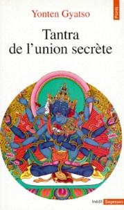 Tantra de lunion secrète.pdf