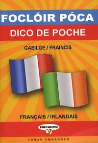 Dico de poche français/irlandais.pdf