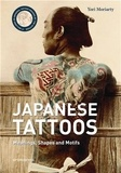 Yori Moriarty - Japanese Tattoos - Meanings, shapes and motifs.