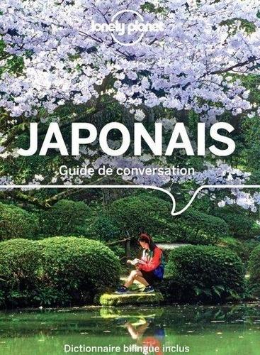 Yoshi Abe et Keiko Hagiwara - Guide de conversation Japonais.