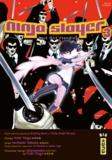 Yoshiaki Tabata et Yûki Yogo - Ninja Slayer Tome 3 : Last Girl Standing.