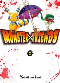 Monster Friends Tome 2.pdf