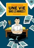 Yoshihiro Tatsumi - Une vie dans les marges Tome 2 : .