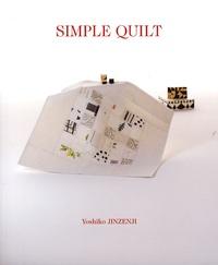 Simple quilt.pdf