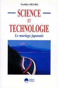 Birrascarampola.it Science et technologie - Le mariage japonais Image