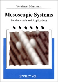 Mesoscopic Systems. Fundamentals and Applications.pdf