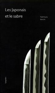 Yoshimura Kenichi - Les Japonais et le sabre.