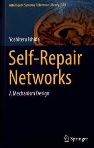 Coachingcorona.ch Self-Repair Networks - A Mechanism Design Image