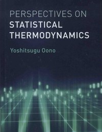 Perspectives on Statistical Thermodynamics.pdf
