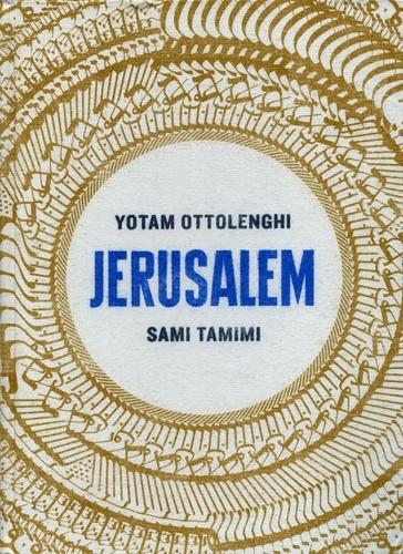 Jérusalem - 9782012316676 - 33,99 €