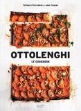 Yotam Ottolenghi et Sami Tamimi - Ottolenghi - Le cookbook.
