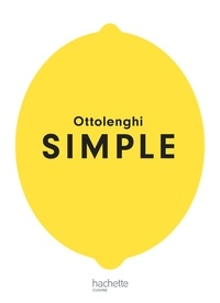 Yotam Ottolenghi - SIMPLE.