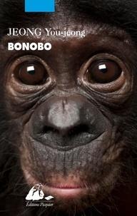 You-Jeong Jeong - Bonobo.