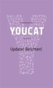 Youcat - Update! Beichten!.