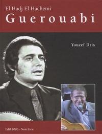 Youcef Dris - El Hadj El Hachemi Guerouabi.