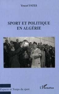 Sport et politique en Algérie.pdf