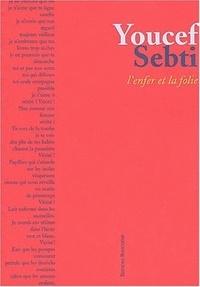 Youcef Sebti - .