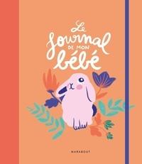 Youlie - Le journal de mon bébé.