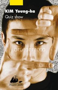 Young-Ha Kim - Quiz Show.
