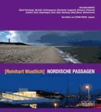 [YOUNG HOUSE  magazin Nordische Passagen.