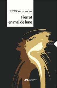 Pierrot en mal de lune.pdf