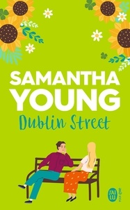 Young Samantha - Dublin Street.